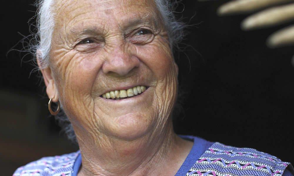 Seniorenurlaub auf dem Nagelehof im Ridnauntal