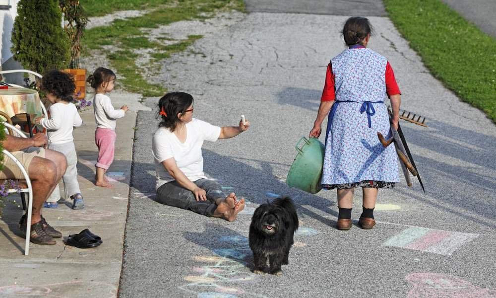 Urlaub mit hund in s dtirol for Urlaub auf juist mit hund