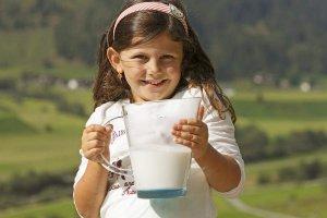 Bauernhofurlaub Südtirol Ridnaun 2