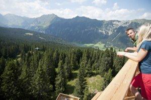 Urlaub in Ridnaun / Ratschings 6