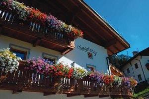 Urlaub in Ridnaun / Ratschings 2