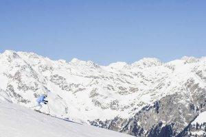 Vacanze invernali Alto Adige 4