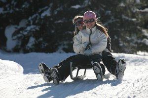 Vacanze invernali Alto Adige 3