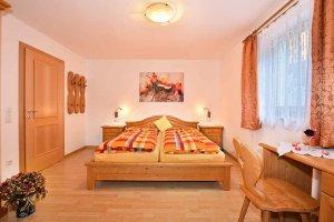 Nagelehof - Appartamento Buche 1