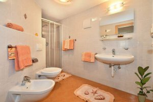 Nagelehof - Wohnung Buche 6