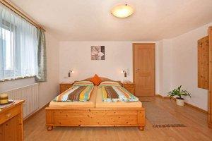 Nagelehof - Apartment Fichte 1